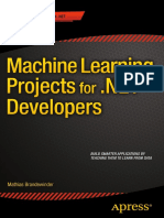Machine Learning Projects for .NET Developers.pdf