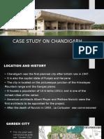 CASE STUDY ON CHANDIGARH.pptx