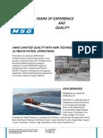 MSG BOAT  PROFILE.pdf