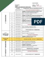 Progression_2019-2020_1èresEST_MBANGOS - Copie