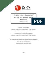 DUAL CONTROL MODEL E EFEITOS NO FEMININO.pdf