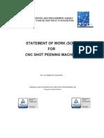 4.ELK20001_Statement of Work