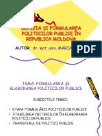 LECTIA 4 FORMULAREA POLITICILOR PUBLICE.pdf