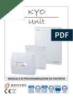 Bentel_Security_KYO_UNIT_Manuale_Programmazione_da_Tastiera_308.pdf