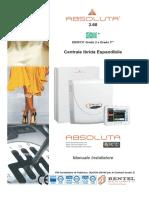 istisbliKE-13.0 MANUALE ABSOLUTA 3.60.pdf
