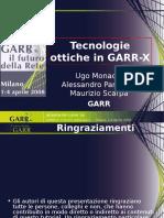 GARR-WS08_2008-04-01_Tutorial_Tecnologia_Ottica_UM-MS-AP.ppt