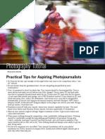 Photojourn Tutorial 1.pdf