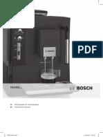 Bosch_TES_55236RU