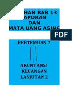 7--AKUNTANSI KEUANGAN LANJUTAN 2--LAP MATA UANG ASING (3).xlsx