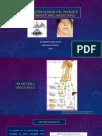 dr. daza introduccion al sistem endocrino