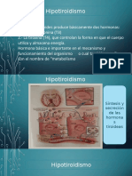 hipotiroidismo 01 de marzo-2020 (2)