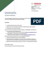 Einverständniserklärung_german_version.pdf