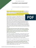 El amor_ ¿Casualidad o acto consciente_.pdf