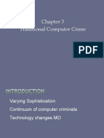 Chapter3_powerpoints