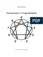 enneagramma-5lb.pdf
