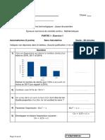 E3C - Training.pdf
