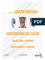 gestione colore in digitale.pdf