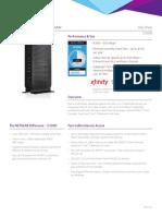 C3000.pdf