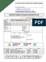 descriptif general essais site - e (2)