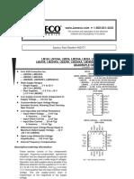 LM324AD-Texas-Instruments-datasheet-7616958.pdf