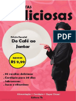 99 receitas - para diabeticos.pdf