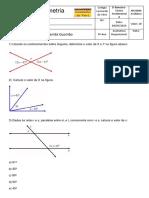 Atividade Avaliativa - 8º ano.pdf