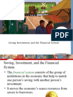 Saving, Investment, Financial System.pptx