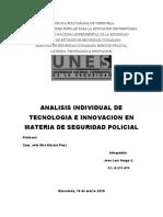 ANALSIS  DE TECNOLOGIA E INNOVACION.docx