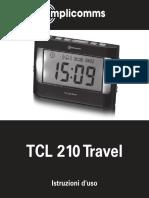 MANUALE - TCL210Travel_I_UG.pdf