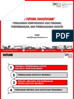 SCI-The Future of Indonesian Logistic.pdf