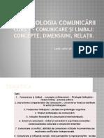 Concepte-dimensiuni-relații