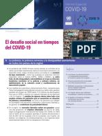 20-00325_informe_especial-covid-19_n3_web