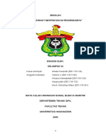 MASYARAKAT MARITIM KELOMPOK 7.docx