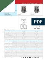 finder-relays-series-60.pdf