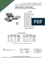 m_series_legacy_datasheets_manual.pdf
