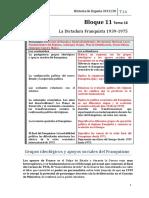 Bloque 11_ Tema 16 La Dictadura Franquista 2019_20.pdf