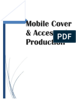 Mobile-Cover-accessories-Production_fv