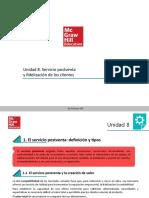 PRESENTACION TEMA 8.pptx