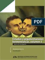 estudios_argumentaciones_hermeneuticas_3.pdf