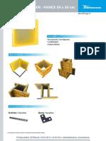 29619-FT1.pdf