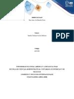 trabajo de comercio exterior (1).docx