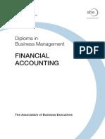 07 Financial Accounting txt.pdf