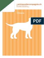 Brochure_Chienjenprendssoin.pdf
