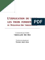 1._Les_3_Fondements_Oussoul_Thalatha