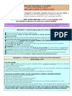 liste_documents_a_fournir_2019-2020.pdf