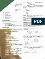 Surveying HO1.pdf
