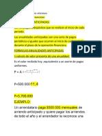 GUIA 5 TENICAS FINANCIERAS ANUALIDADES ANTICIPADAS (1)CON EVIDENCIAS.docx