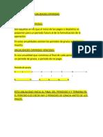 GUIA 6 TENICAS FINANCIERAS ANUALIDADES DIFERIDAS.docx