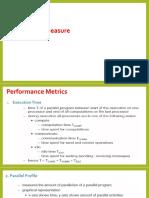5-problems.pdf