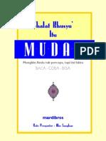 KHUSYUITUMUDAH